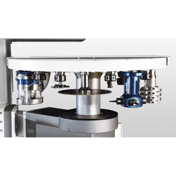 CENTATEQ P500|600/E-500