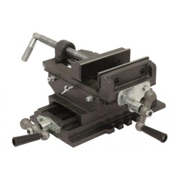 Maskinstikke med koordinatbord CV100