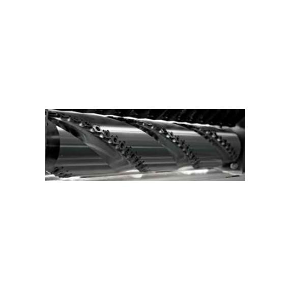Lagermaskin Casadei PS 63 Tykkelseshøvel