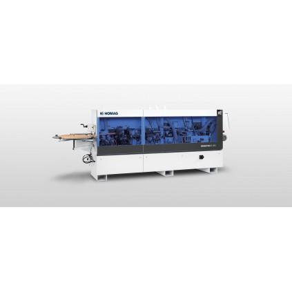EDGETEQ S-200 lagermaskin fabrikk