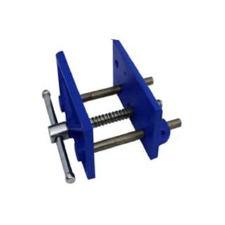 Skrustikker for montering under benk med høy bakke HWV012
