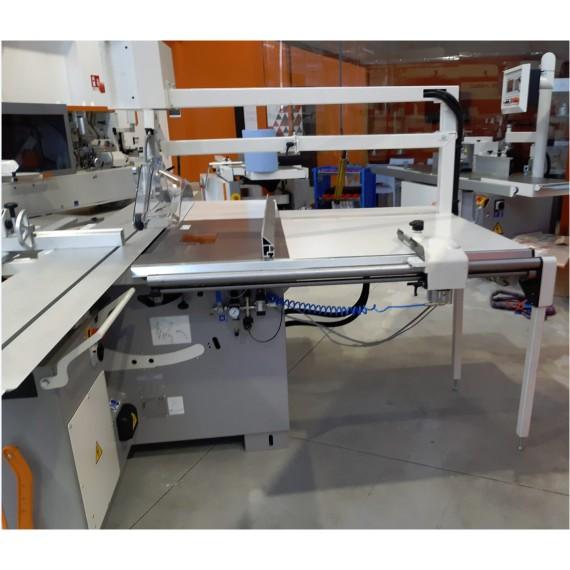 Casadei SC 40 P Justersag AX Versjon på lager