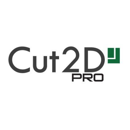 Vectric Cut2d Desktop / Pro