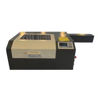 CO2 Laser 4030