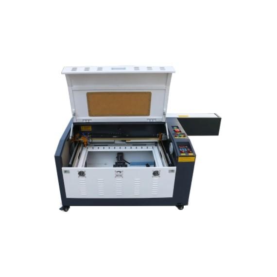 CO2 Laser 6040