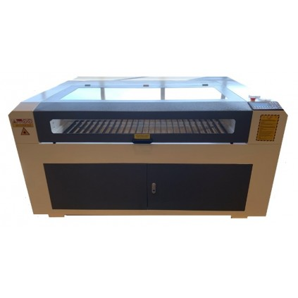 Dobbelt Laser 1290