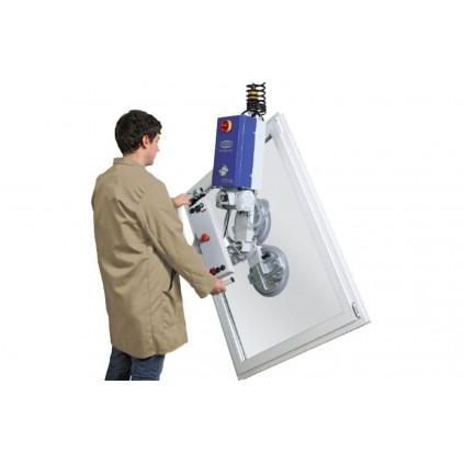 VacuMaster Window Comfort 200/2