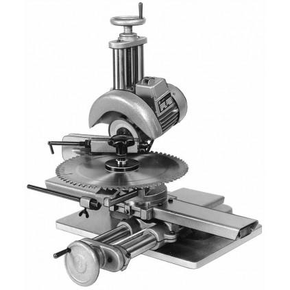 Graule FS Universal slipemaskin