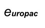 Europac